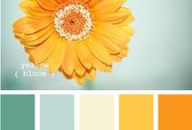 Design Ideas / by Tina Rodriguez