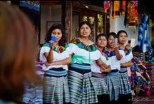 México, lindo y querido / Todas las imágenes que promuevan esta maravilla de país.