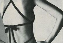 60s / Swinging in the 60s