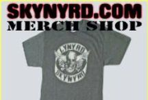 Skynyrd.com Forums / Talk about Southern Rock! Skynyrd.com Forums is a new community for music lovers.