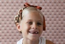 Munchkin Stuff: Little Girls