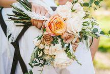 Wedding Photograph Ideas