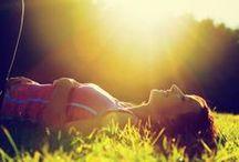 MASSAGE [Massage & Mindfulness]