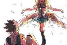 The fairies exist ?