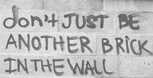 Melancholy, Grunge & ...
