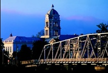 Mississippi<3 <3 <3.... my home.... / Mississippi is my home.......  / by CIndy and Rob Melnichuk