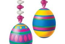 Easter | April 21 / Easter Activities. Party Ideas. Yard Decorations. Accessories. Gift Ideas. Crafts. Recipes. Tableware.