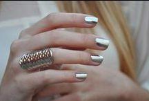 Nailart / Nails nails nails