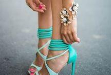 Design/Fashion / by Miss Elizabeth