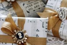 Tips & Tricks / by Silvana Sagan Jewelry & Designs