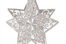 Winter Wonderland / Winter party ideas. Frozen. Holidays. Decorations. Tableware. Crafts. Recipes. Accessories.