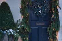 CRAFT: Xmas: Enter, Mr. Winter