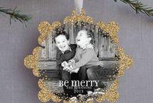 CRAFT: Xmas: Jingle Bam!