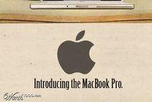 That Apple Guy...