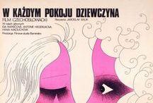 [Polish Posters]