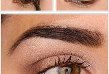 VANITY: Eyes