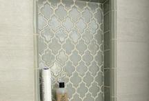 HOME: Bath: Storage