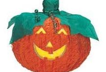 Halloween | Kid-Friendly Decorations / https://www.windycitynovelties.com/holidays-occasions/holiday-party-supplies/halloween.html?product_type=3274