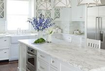 Home Sweet Home :: Kitchen & Dining Room