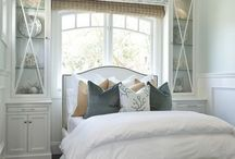 Home Sweet Home :: Bedrooms / Home decor