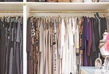 Home Sweet Home :: Dressing Room