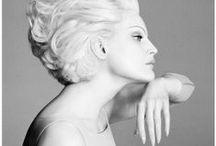PHOTO ID #11: la vita moda / fashion photography / by rosaslight