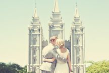 Happily ever after.<3 / by Seilina Faatau
