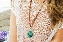 mala beads / Mala Beads + Jewelry for our sisterhood of bold and courageous women.