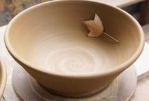 Ceramics  / by Patty Kelley