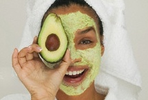 Skin Care Recipes / by BlenderBabes