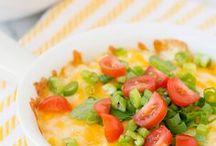 Recipes :: Dips & Nibbles