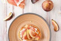Recipes :: Sandwiches