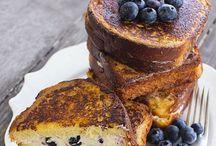Recipes :: Breakfast