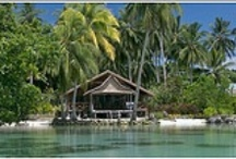 Premier Hotels in Honiara / We provide premier long term and short term accommodation and hotels in Honiara, where your comfort is our utmost priority.