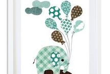 a BABY  on Board..... / baby items / by Julie Richards