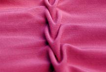 Sew / Draping, pattern making & garment construction.