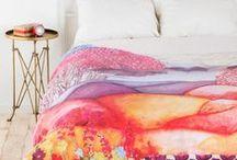 My Future Room 2 / by Mackenzie Higgins