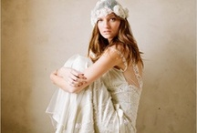 Editorial - Bridal