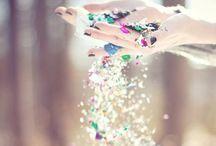 • pretty things •