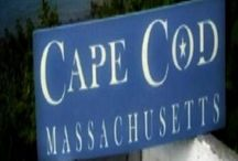 !!!!!HOME ** CAPE COD / THANK YOU FOR FOLLOWING.  REPIN what makes you happy.  Plz. DON'T COPY my board tho.  Thx / by Joanne Boor