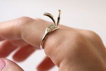 Soulbound Jewelry Archives / Video game inspired jewelry