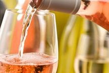 Wine Pairings / Want to impress your guests? These pins will help you become a master on wine pairings.