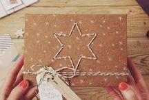 BIRCHBOX DIY / Birchbox de Noviembre 2015 con Kit DIY de regalo.