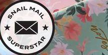 Snail Mail Superstar Videos!