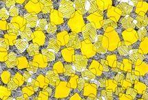 Wallpaper & Pattern & Texture