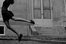 Jump / by Lay Kun Chan
