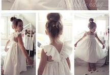 Wedding: What to wear