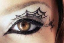 Halloween / by Jolene Marie
