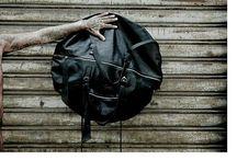 Wai bags / WAI (water air industry)  di Alessia Menoni Bags And Accessories  http://waiche.com/