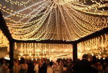 dream wedding / by Courtney Richardson